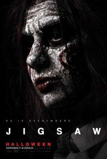 Jigsaw posters perso3