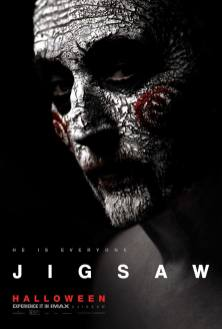 Jigsaw posters perso5