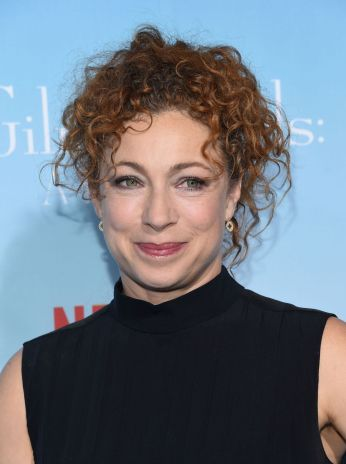 alex-kingston-gilmore-girls-a-year-in-the-life-tv-series-premiere-in-los-angeles-2