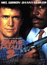 L'arme Fatale1