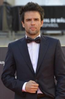 Raul Peña