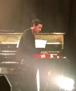on-a-vu-hugh-coltman-en-concert-24