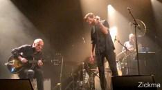on-a-vu-hugh-coltman-en-concert-26