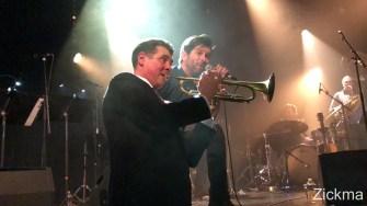 on-a-vu-hugh-coltman-en-concert-35