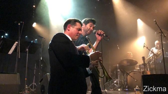 on-a-vu-hugh-coltman-en-concert-36