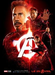 avengers-infinity-war-nouveaux-posters-03