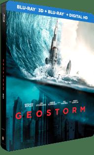 geostorm-arrive-en-dvd-et-blu-ray-01