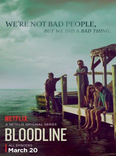 hors-series-26-bloodline-02