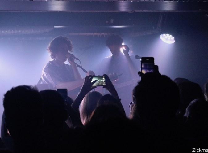 fil-bo-riva-live-pop-up-du-label12
