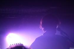 fil-bo-riva-live-pop-up-du-label18