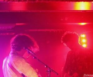 fil-bo-riva-live-pop-up-du-label36