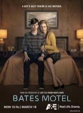 hors-series-28-bates-motel-01