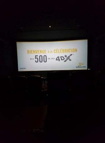 l-inauguration-de-la-500eme-salle-4dx-01