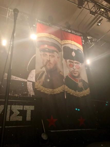 on-a-vu-soviet-suprem-en-live-01