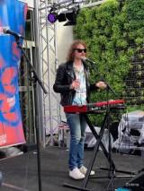 on-a-vu-pepite-en-live-15