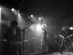 on-a-vu-vive-la-fete-en-live-48