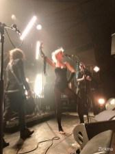 on-a-vu-vive-la-fete-en-live-53