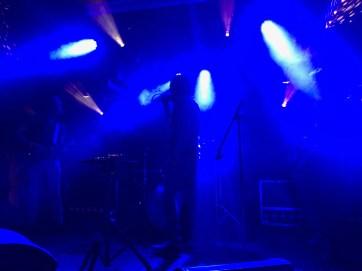 vanished-souls-en-live-au-bus-palladium-videos-et-photos-03