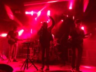vanished-souls-en-live-au-bus-palladium-videos-et-photos-06