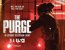 american-nightmare-the-purge-les-affiches-de-la-serie-05