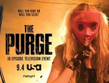 american-nightmare-the-purge-les-affiches-de-la-serie-06