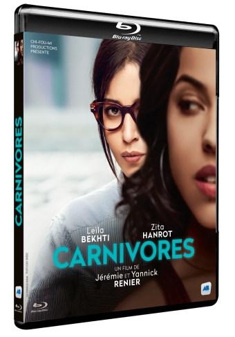 carnivores-arrive-en-dvd-blu-ray-et-vod-01