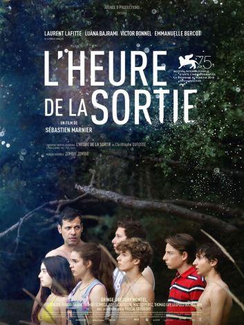 l-etrange-festival-01