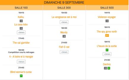 l-etrange-festival-2018-01