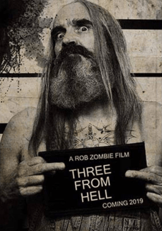 posters-personnages-pour-three-from-hell-de-rob-zombie-03