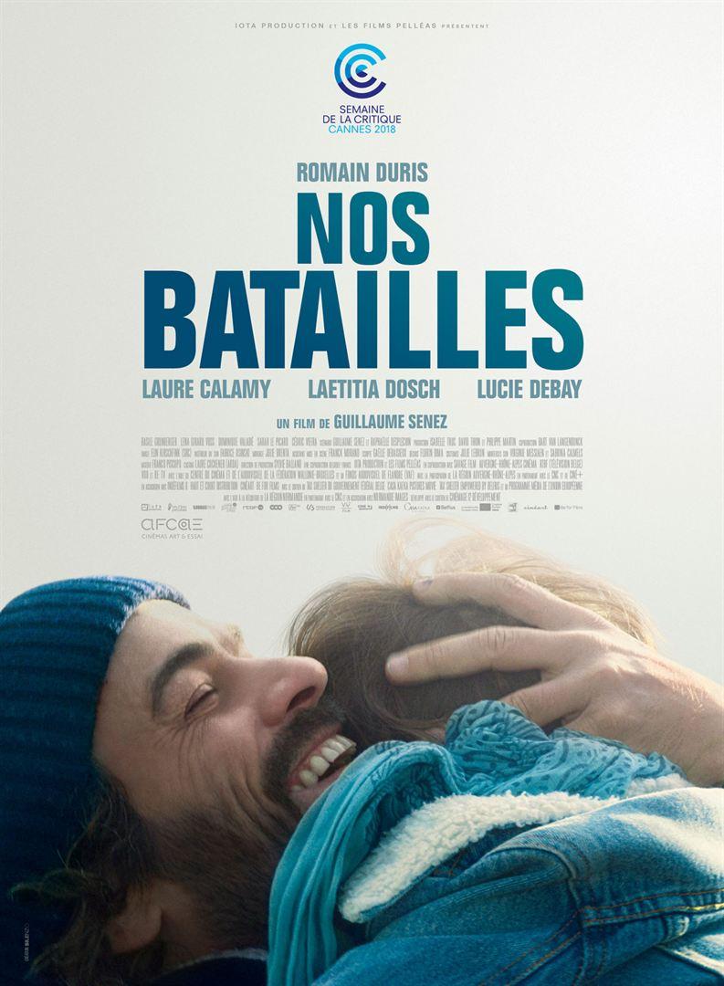 critique-de-nos-batailles-03