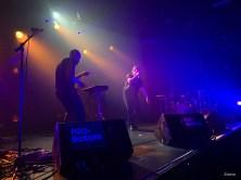 on-a-vu-ok-choral-et-claire-faravarjoo-en-live-09