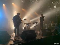 on-a-vu-ok-choral-et-claire-faravarjoo-en-live-18