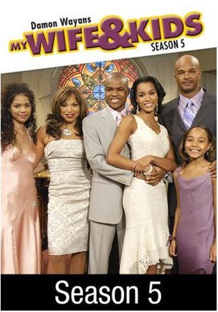 Ma Famille D'abord Saison 2 Episode 28 : famille, d'abord, saison, episode, Séries, Famille, D'abord, Zickma