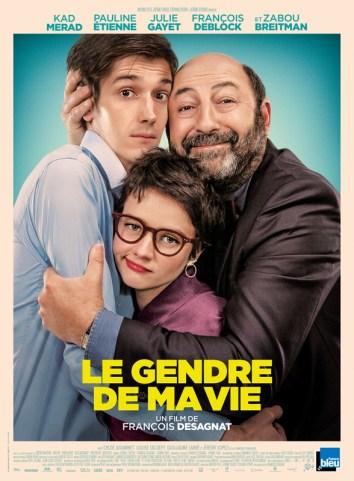 festival-du-film-de-sarlat-c-est-reparti-03