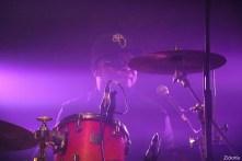 on-a-vu-dobet-gnahore-en-live-14