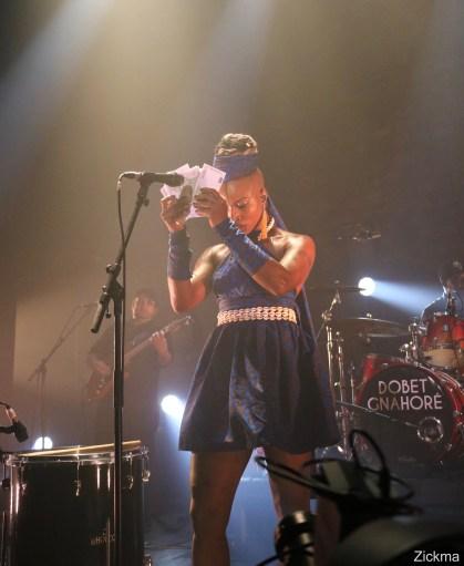 on-a-vu-dobet-gnahore-en-live-34