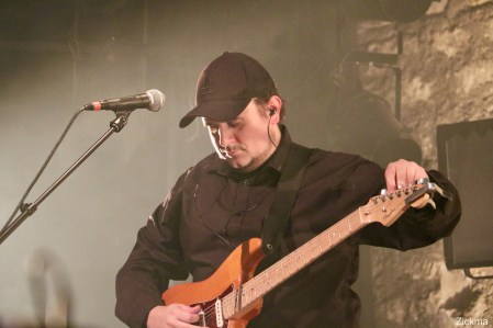 on-a-vu-dobet-gnahore-en-live-37