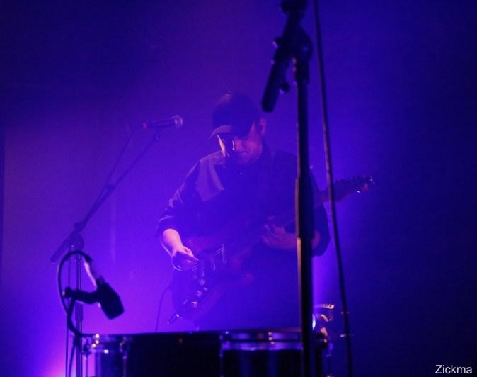 on-a-vu-dobet-gnahore-en-live-44