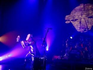 on-a-vu-dobet-gnahore-en-live-60
