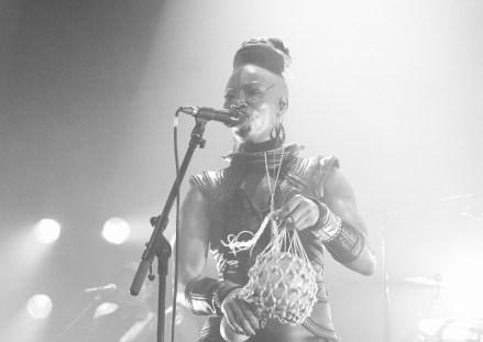 on-a-vu-dobet-gnahore-en-live-90