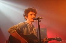 on-a-vu-gilles-et-musset-en-live-03