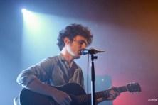 on-a-vu-gilles-et-musset-en-live-09