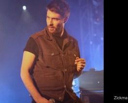 on-a-vu-gilles-et-musset-en-live-18