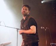 on-a-vu-gilles-et-musset-en-live-47