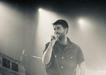 on-a-vu-gilles-et-musset-en-live-49