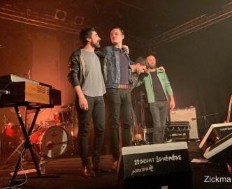 on-a-vu-gilles-et-musset-en-live-57