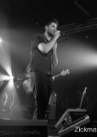 on-a-vu-gilles-et-musset-en-live-58