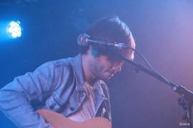 on-a-vu-rouge-congo-en-live-35