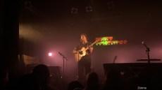 on-a-vu-syml-harrison-storm-en-live-03