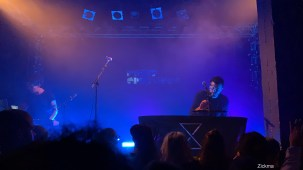 on-a-vu-syml-harrison-storm-en-live-04